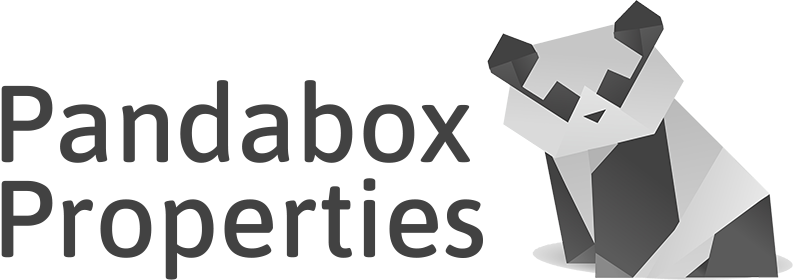 Pandabox Properties